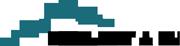 logo1-dark